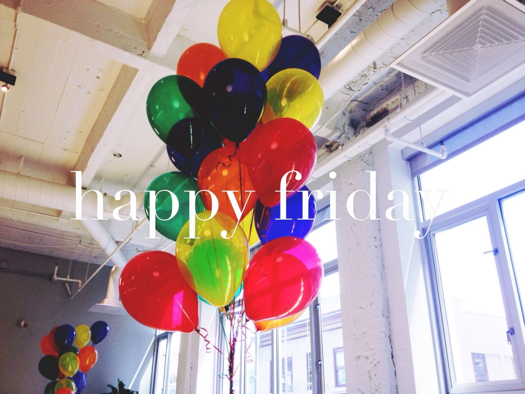 happy-friday