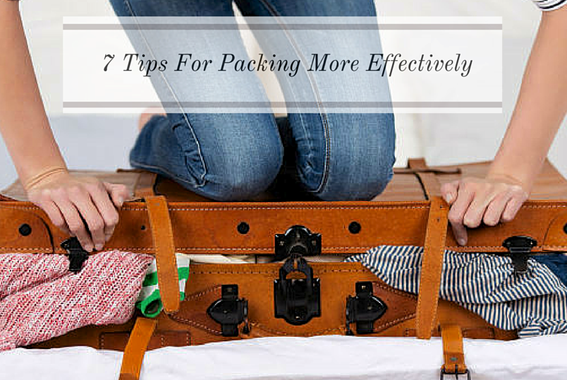 7 Tips For Packing More Effectively-2