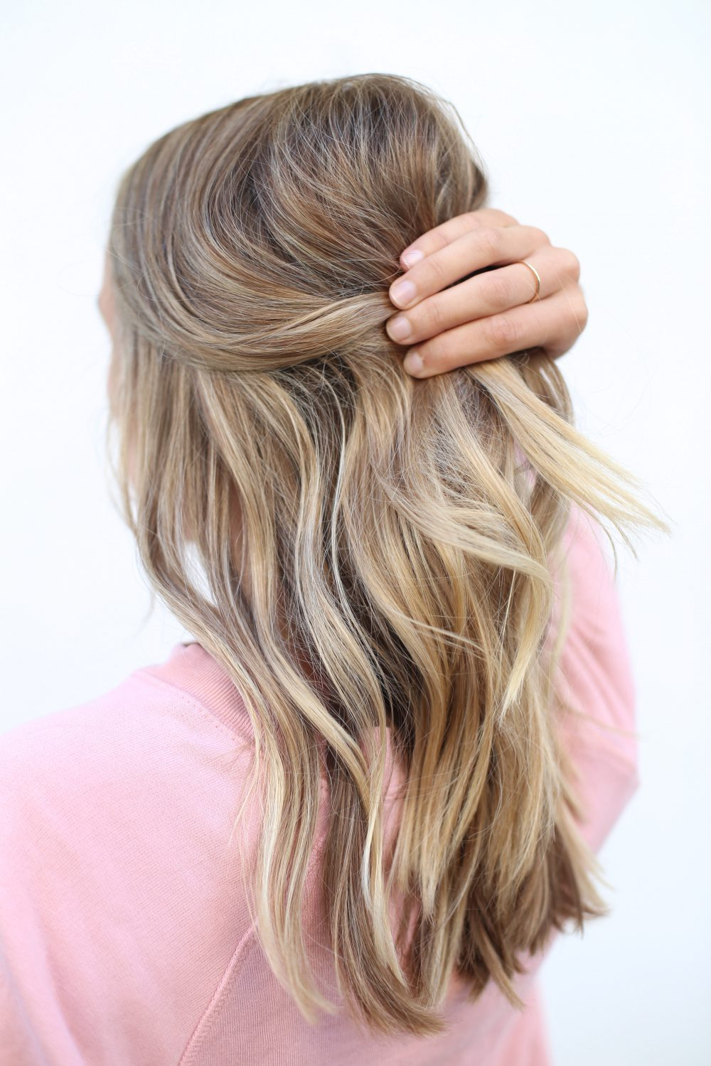Beach waves | Adorned With Love